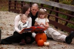 Fall-Family-004