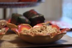 Lunar-Food-001
