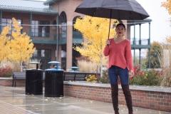 Play-in-Rain-006